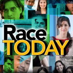 race-today