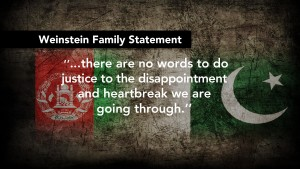 weinstein-family-quote1