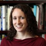 Sarah Butrymowicz, The Hechinger Report