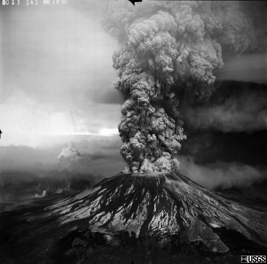 What have we learned in the 35 years since Mount St. Helens erupted?