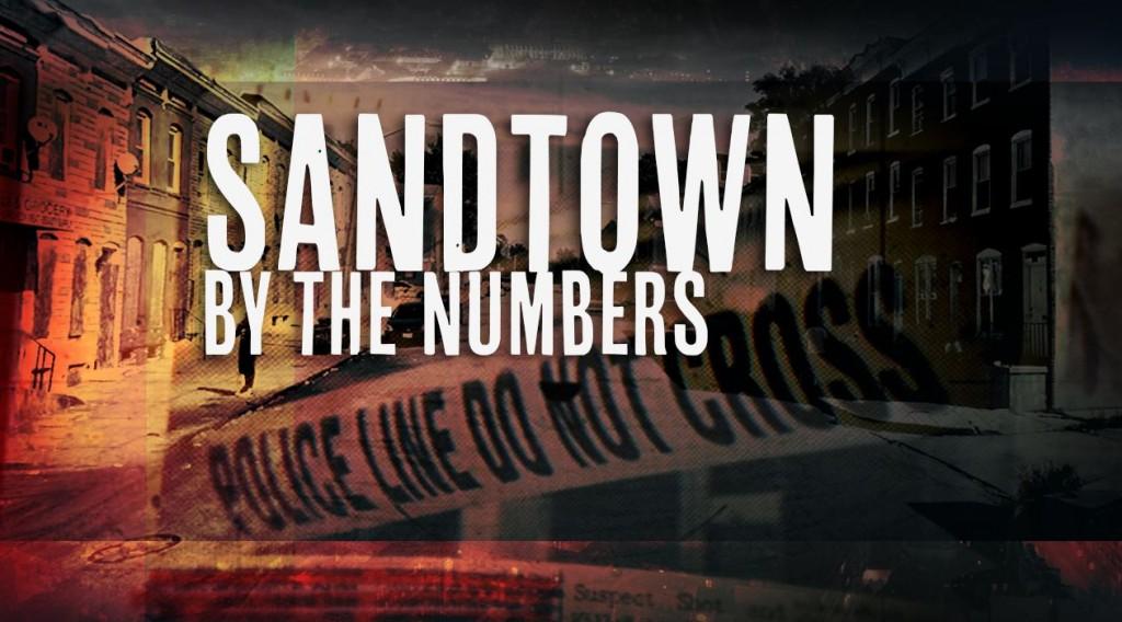 sandtownbythe#s2