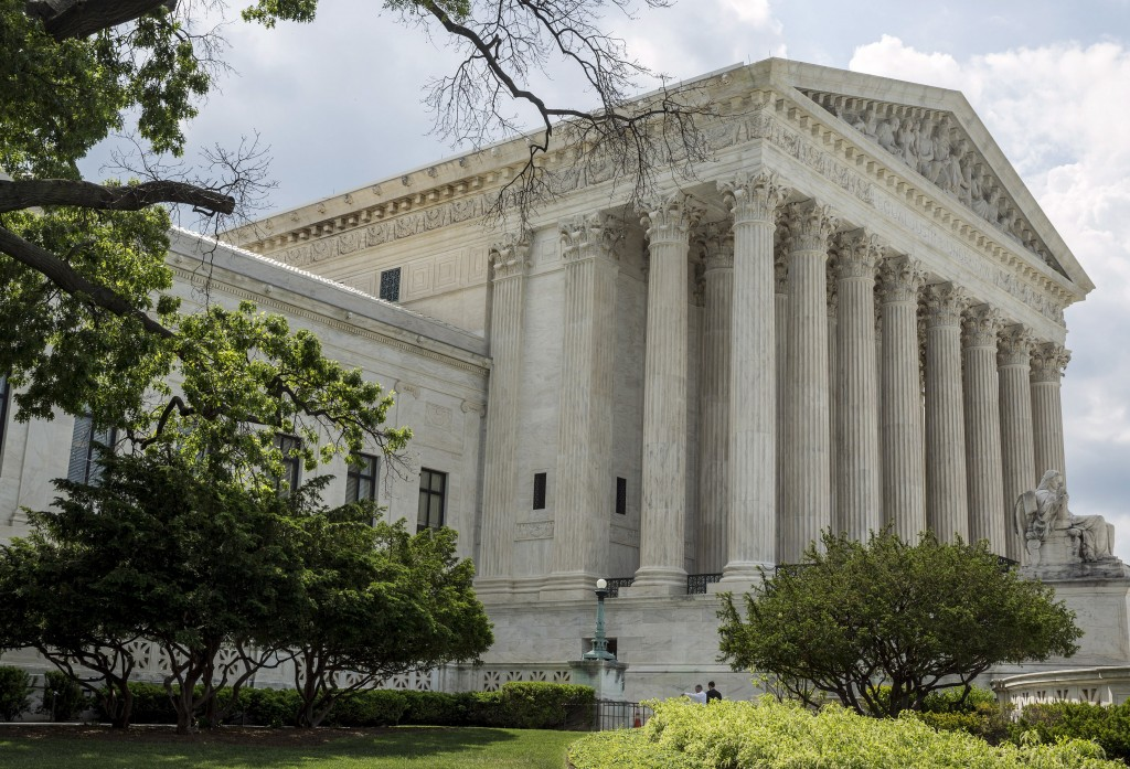 supreme court rules against epa power plant mercury limits pbssupreme court rules against epa power plant mercury limits