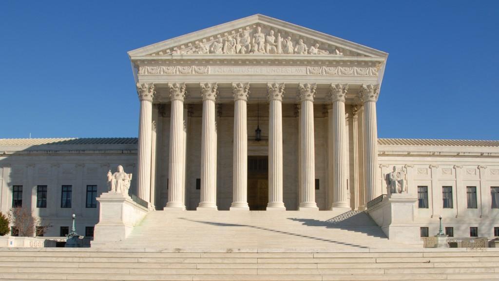 Supreme Court 11 7 14 monitor