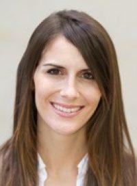 Cathleen Cimino-Isaacs