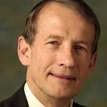 Gary Clyde Hufbauer