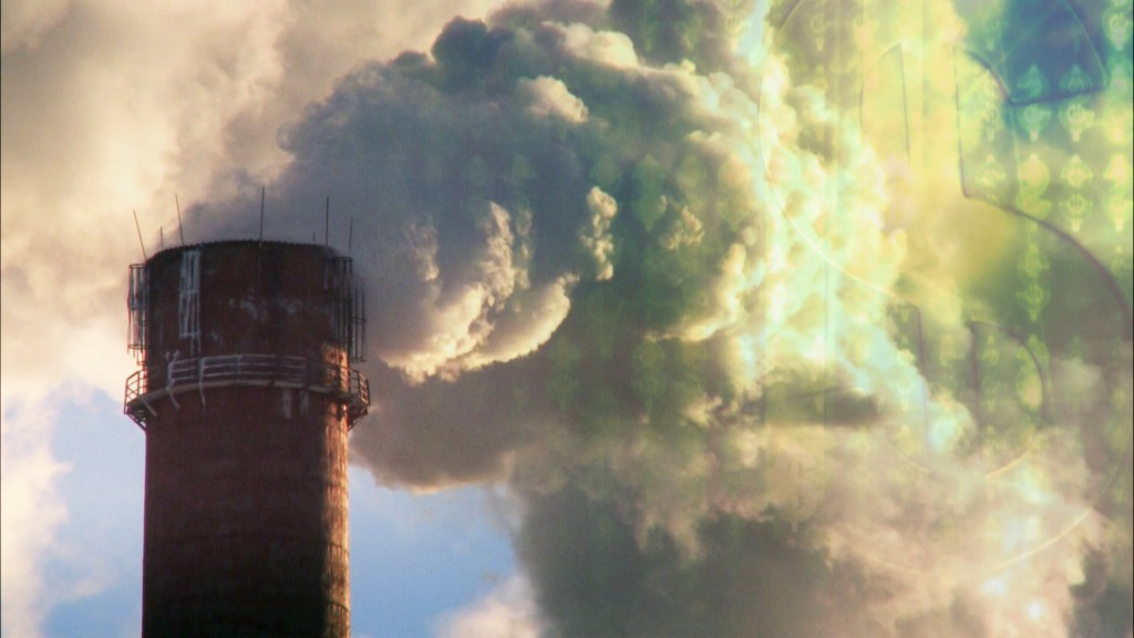 The Economic Options For Combatting Climate Change Pbs Newshour
