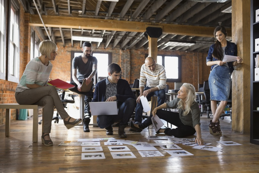 Ask the Headhunter: The truth about working for startups