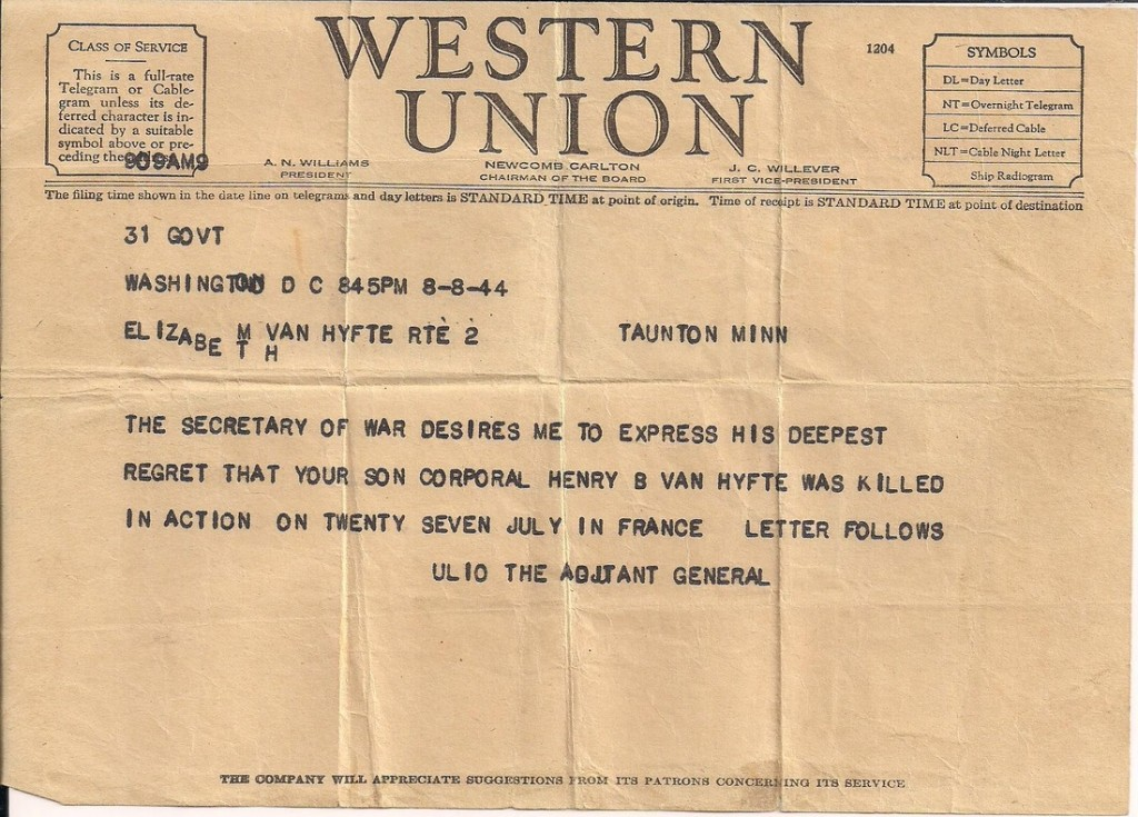 an essay on telegrams novikov and the long telegram Origins of the cold war: the novikov, kennan, and roberts 'long telegrams' of 1946 : with three new commentaries.