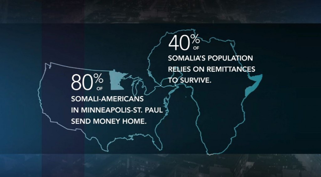 Graphic by Lisa Overton/NewsHour Weekned
