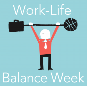 work-life-balance-badge