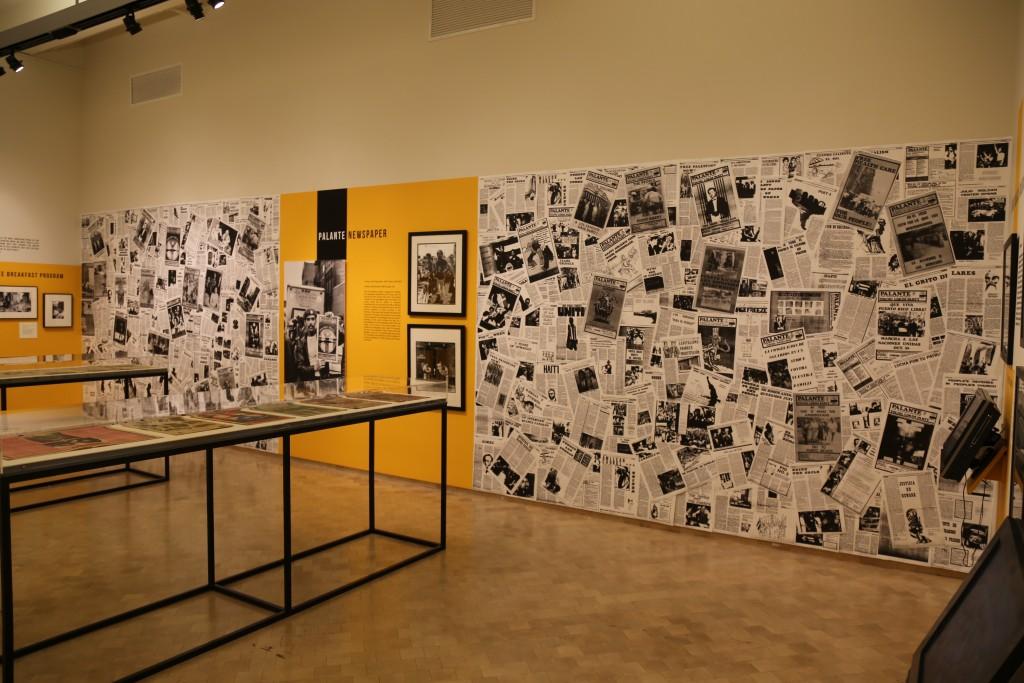 1C-Wide-El Museo