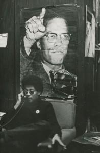 2A-Fred W McDarrah_Pablo Guzman_1968-Bronx