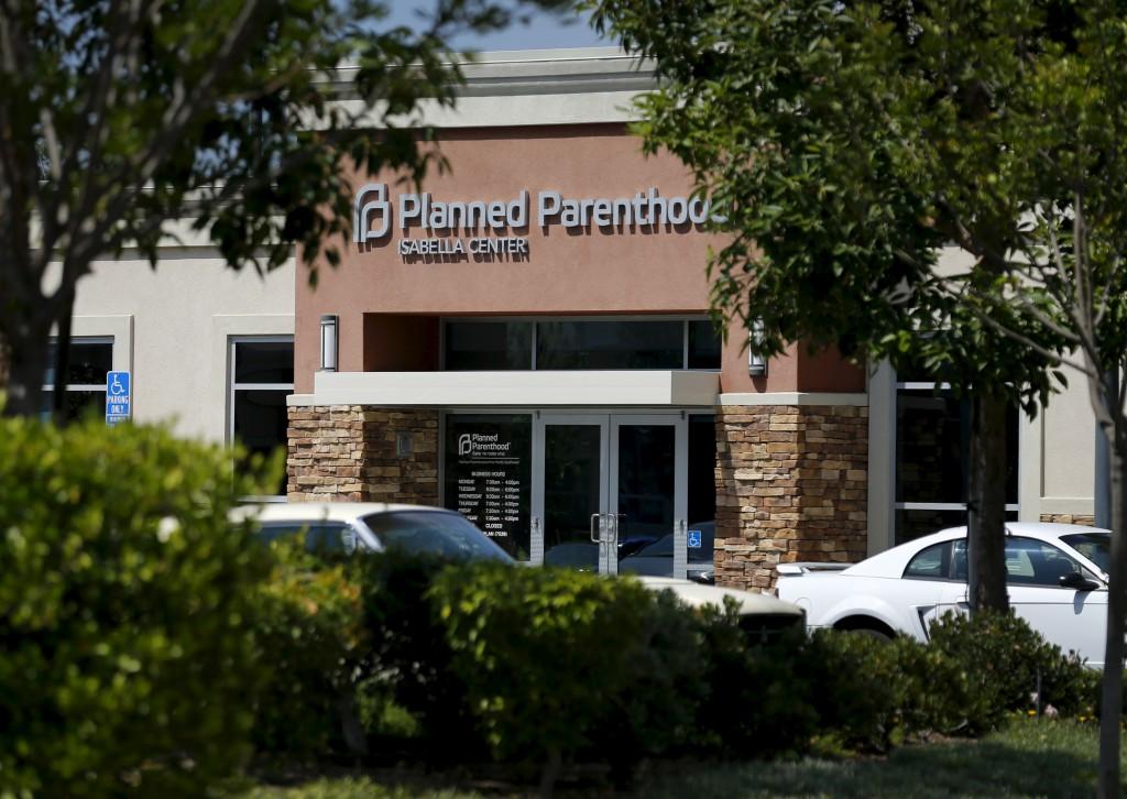 Abortion: Washington State cover image