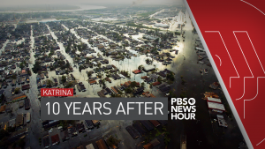 katrina-10-years-after