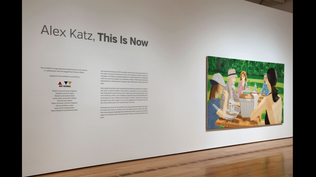 08-Atlantas-High-Museum-of-Art-mounted-a-carreer-retrospective-of-Katz-in-2015-This-Is-Now.jpg