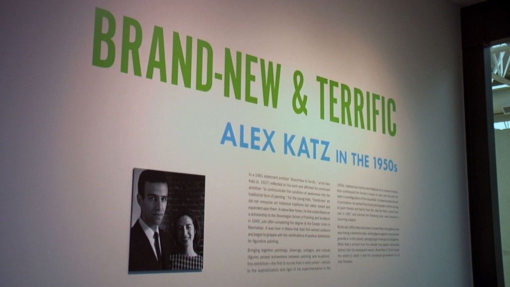 09-Colby-College-Museum-of-Art-2015-exhibition-of-Alex-Katzs-early-work-Brand-New-and-Terrific..jpg