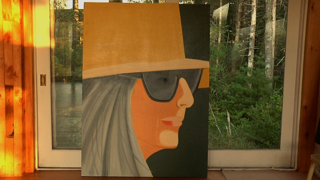 11-Katzs-latest-rednering-os-his-wife-Ada-who-he-has-painted-more-than-250-times-PBS.jpg