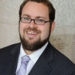 Ben Greenberg