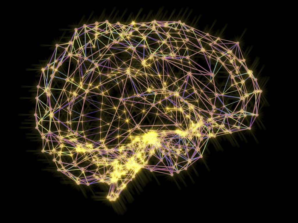 Can Alzheimer's proteins be spread via medical procedures?