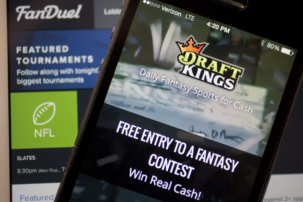 Hbo real sports daily fantasy betting understanding betting odds
