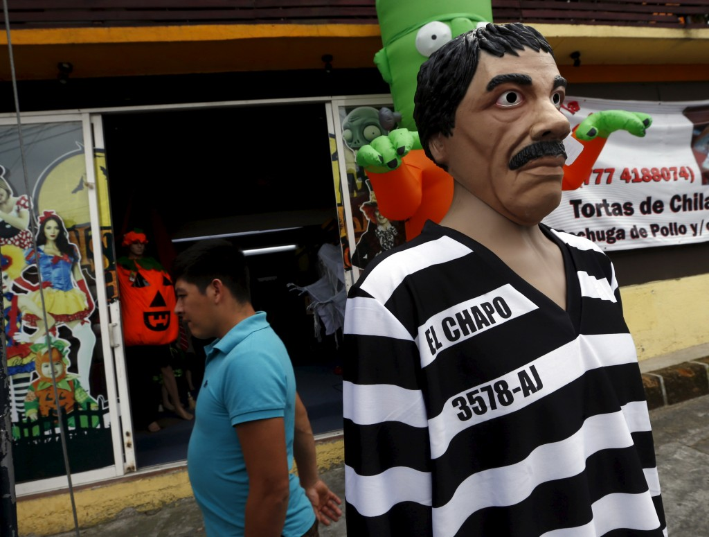5 halloween costumes that prove 2015 is a weird year pbs newshour