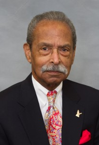 Rep Mickey_Michaux