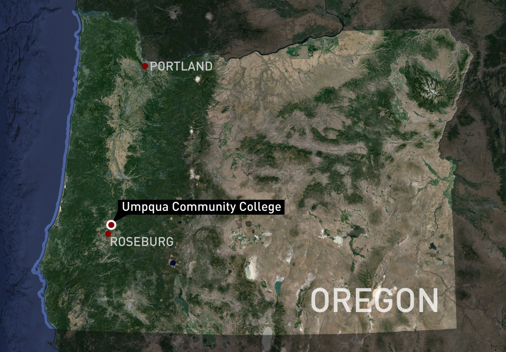 oregon-umpqua-map