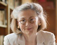 Alicia H. Munnell