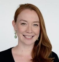 Cristina Quinn