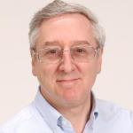 Richard Eisenberg