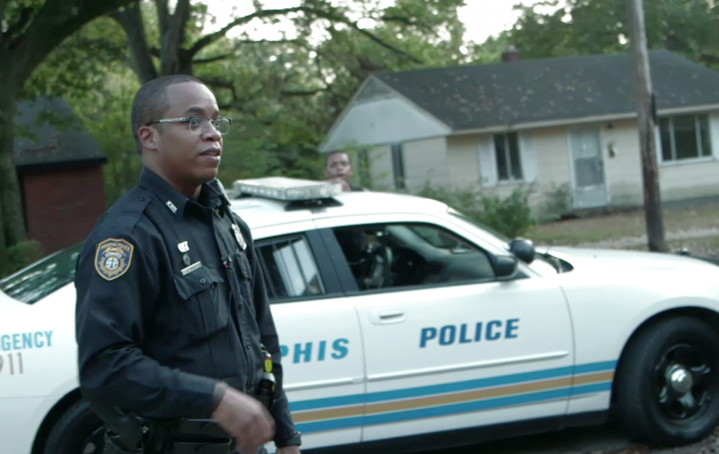how memphis has changed the way police respond to mental