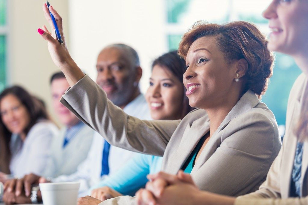 Only 22 percent of employees surveyed thought their companies prior…