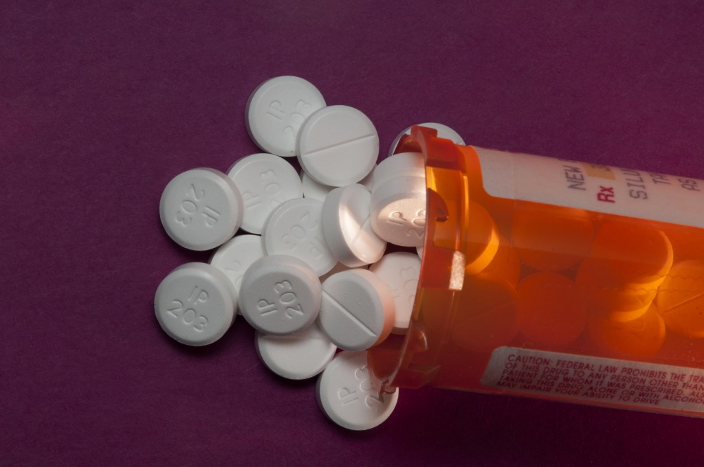 $260 million deal averts 1st federal trial on opioid crisis