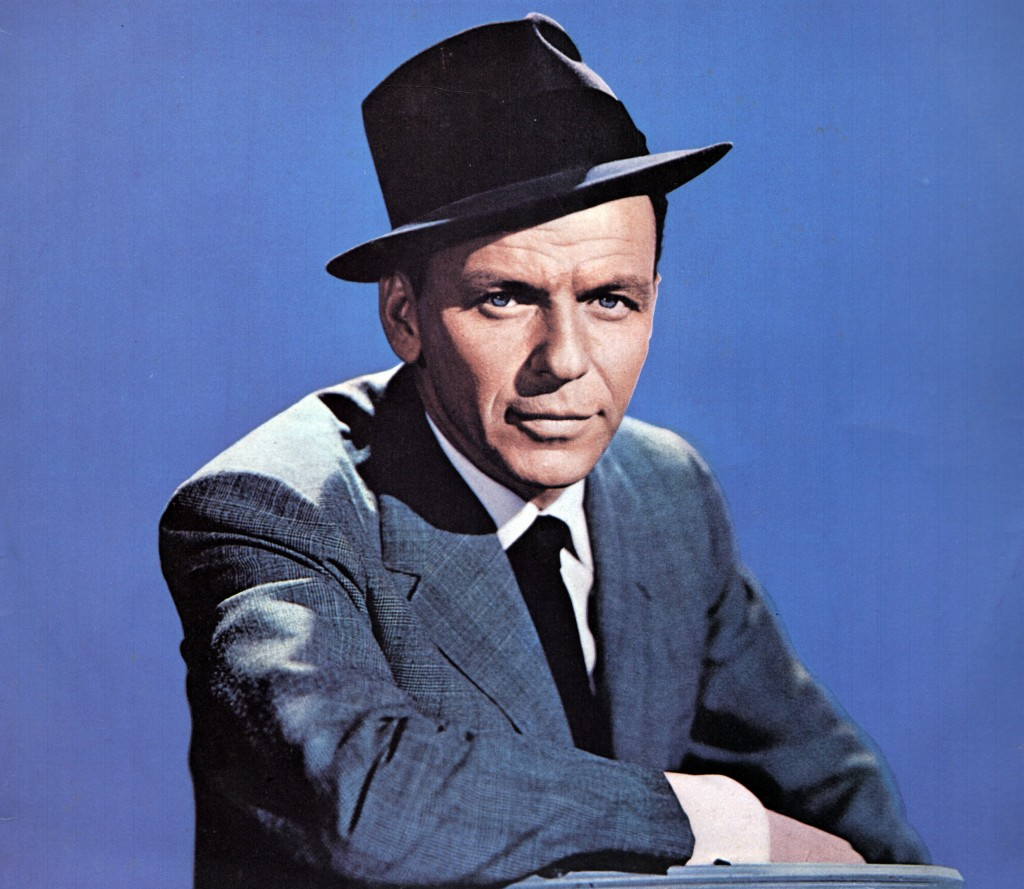 1182016591b8 8 things you didn't know about Frank Sinatra | PBS NewsHour