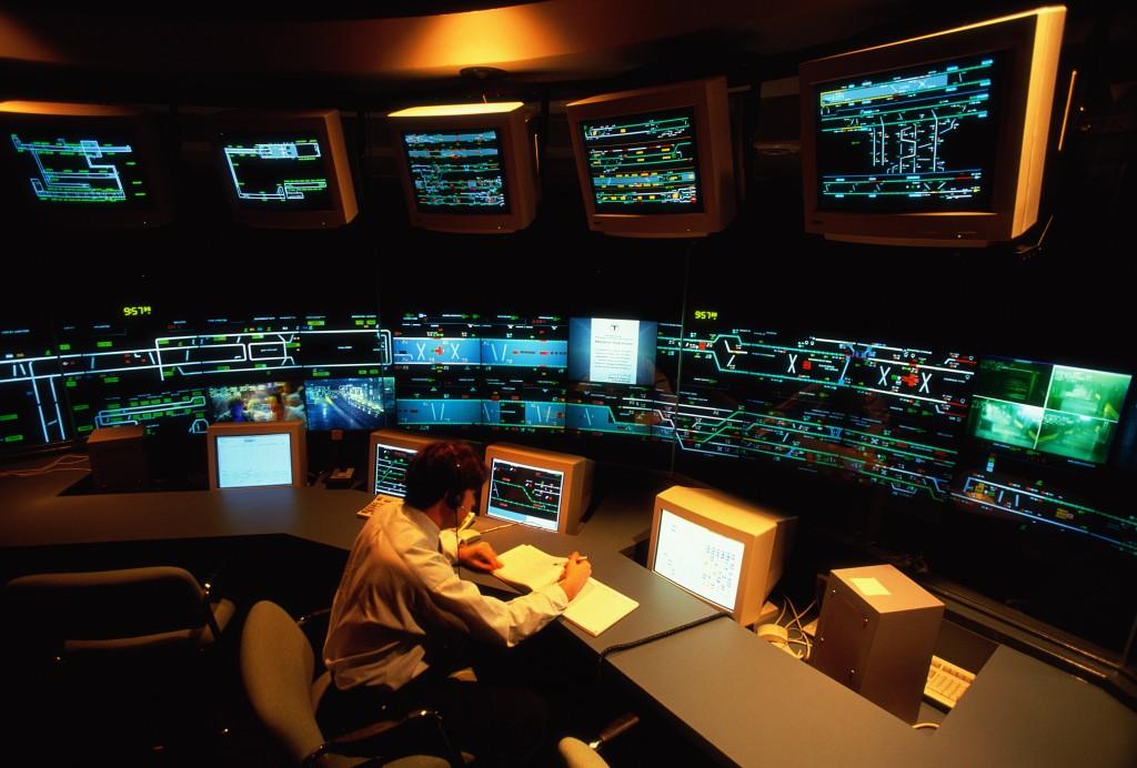In Boston, tracking data to score government progress