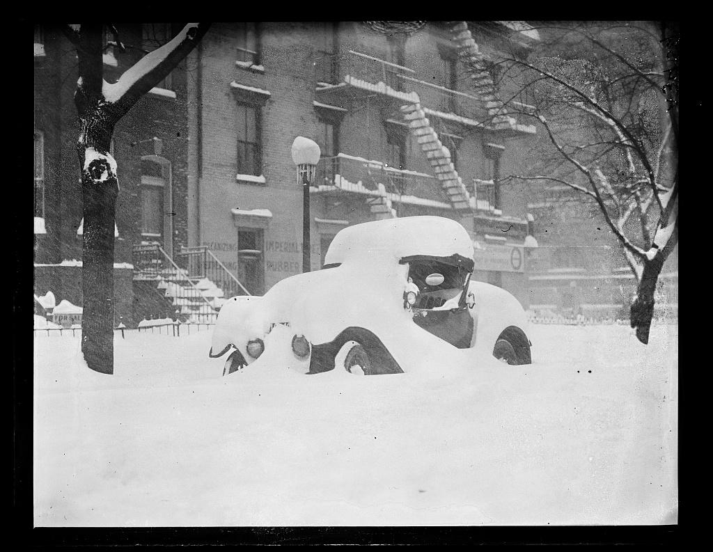 1922 January.