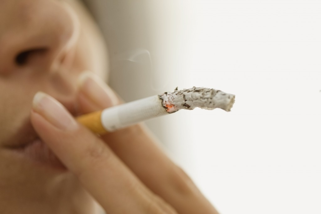 Photosynthesis Essay Study Finds Gap In Medicaids Efforts To Help People Stop Smoking  Pbs  Newshour Essay Vs Research Paper also High School Admission Essay Examples Study Finds Gap In Medicaids Efforts To Help People Stop Smoking  Essay On Library In English