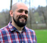John Sepulvado, OPB