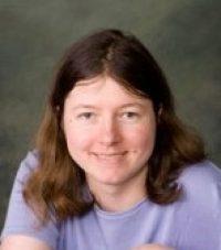 Joanna Lahey