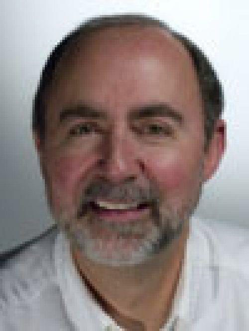 Jay Hancock, Kaiser Health News