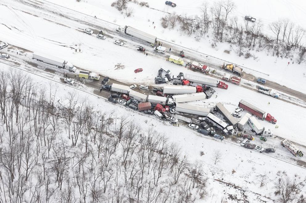 car accident | Tag | PBS NewsHour