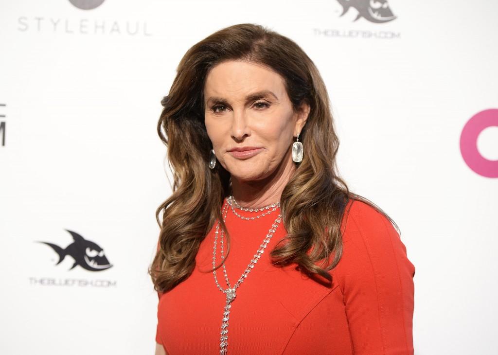 Caitlyn Jenner s politics spark debate in transgender ranks  fd47cd070