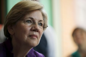 "President Donald Trump called Sen. Elizabeth Warren's assertion of Native American ancestry a ""scam and a lie."""