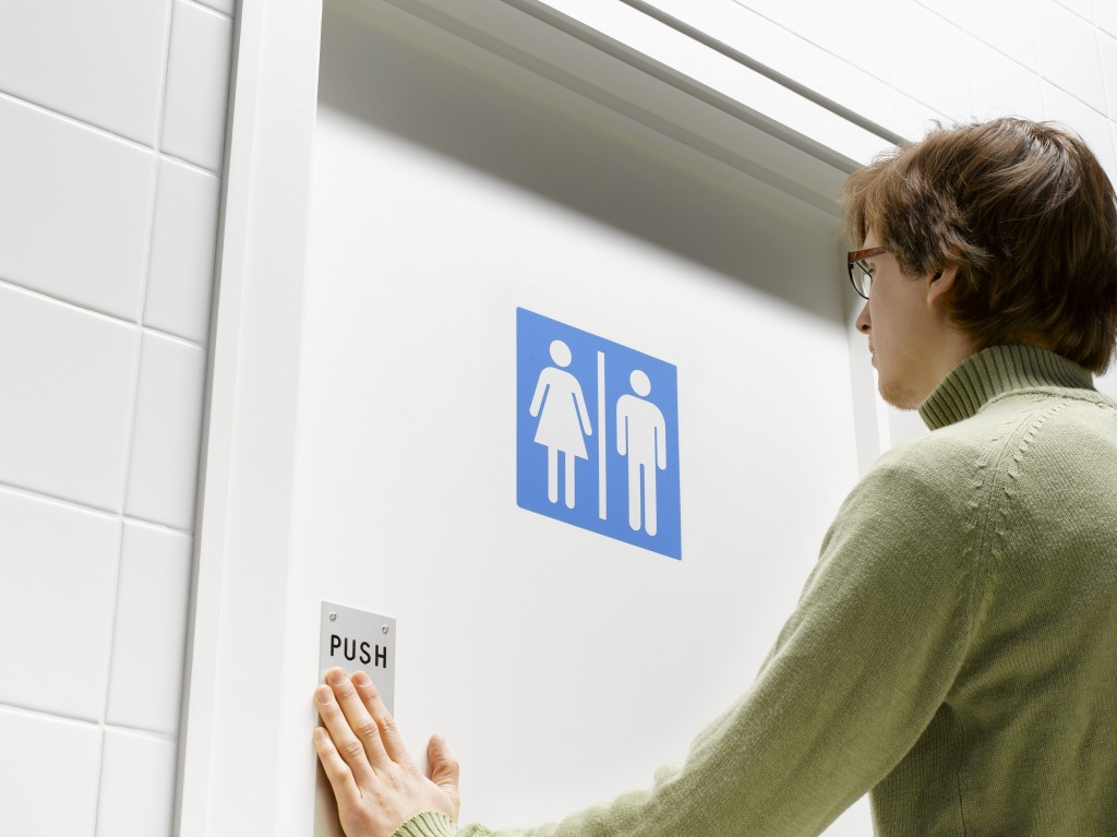 school bathroom laws. north carolina bathroom law could change rules at public colleges school laws h