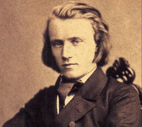 robert schumann essay Robert schumann | download music, tour dates & - download legal mp3 albums from robert schumann at in his first written criticism, an 1831 essay on fr d ric chopin's ed.