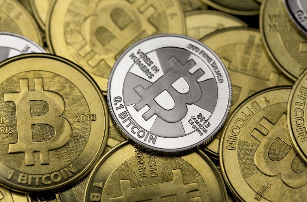 Pbs newshour bitcoins mining league 1 goals galore betting