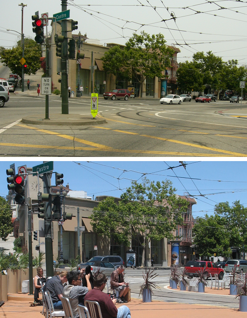 Photo by San Francisco Planning Department