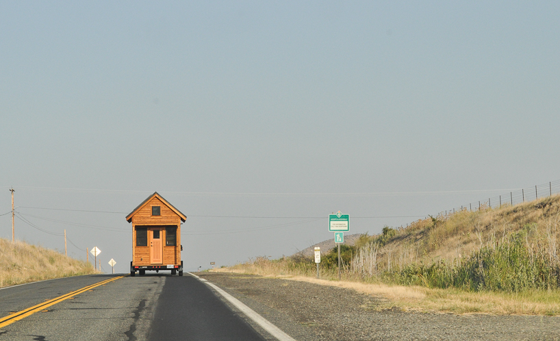 Tiny Houses Are Trendy Minimalist And Often Illegal Pbs Newshour