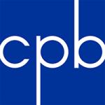 CPB_bug_logoFB200
