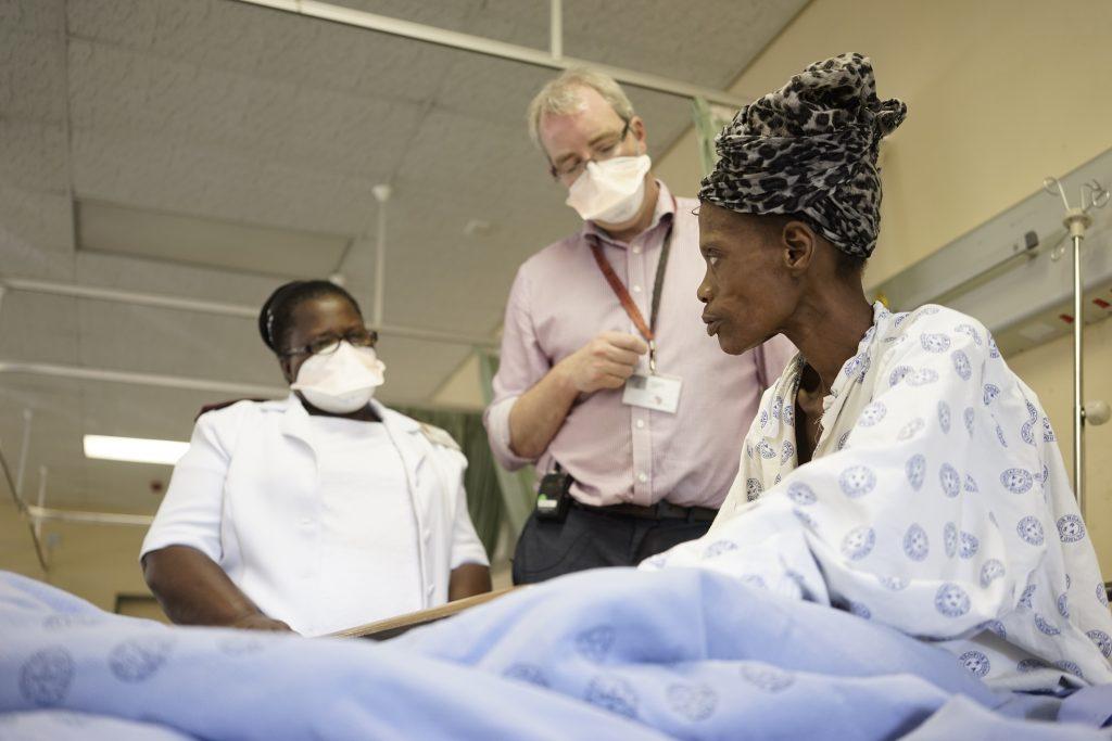 """Résultat de recherche d'images pour """"africa, hiv, aids, africa, health"""""""